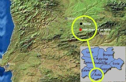 san_juan_de_la_nava_mapa1