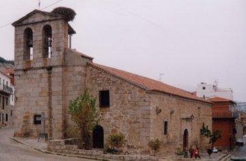 Iglesia7