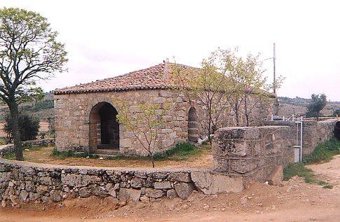 ermita2g