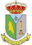 Ayuntamiento San Juan de la Nava