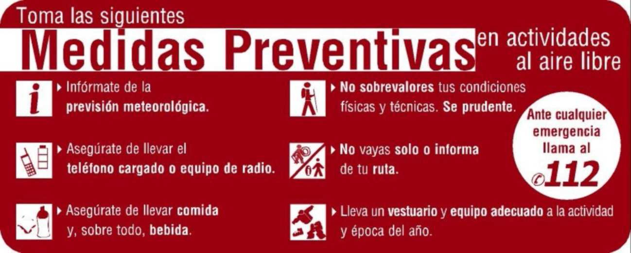 preventivas2