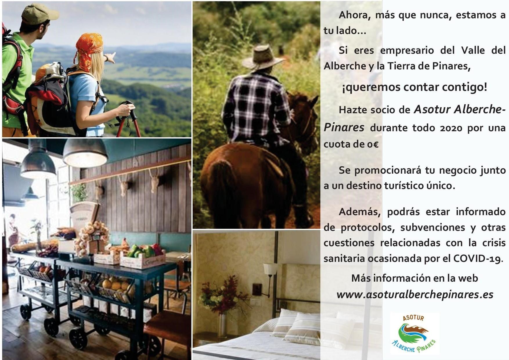 anuncio empresarios COVID-19 (2)
